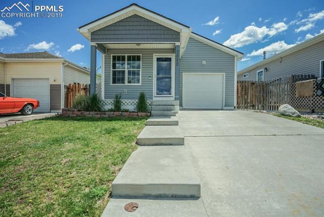7522 Crestone Peak Trail, Colorado Springs, CO 80924 (#9385156) :: Colorado Team Real Estate