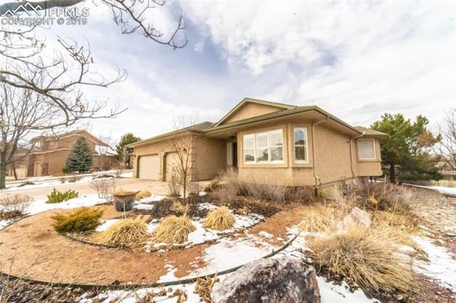4976 Mount Union Court, Colorado Springs, CO 80918 (#9386240) :: CENTURY 21 Curbow Realty