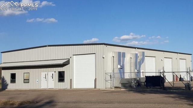 96 N Precision Drive, Pueblo West, CO 81007 (#9391439) :: Fisk Team, RE/MAX Properties, Inc.