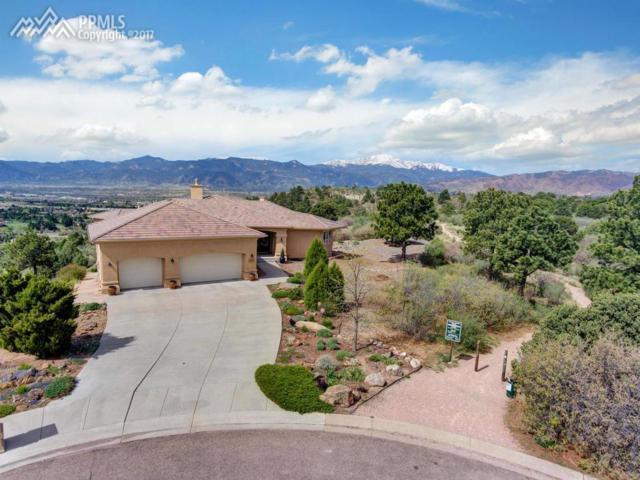 5510 Butler Court, Colorado Springs, CO 80918 (#9392043) :: 8z Real Estate