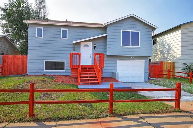 1865 Tanager Way, Colorado Springs, CO 80906 (#9392187) :: 8z Real Estate
