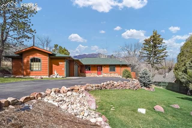204 Alsace Way, Colorado Springs, CO 80906 (#9395756) :: The Kibler Group