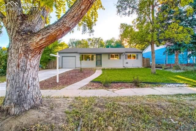 1242 Oswego Street, Colorado Springs, CO 80904 (#9397139) :: The Peak Properties Group