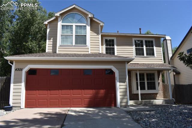 4305 Horizonpoint Drive, Colorado Springs, CO 80925 (#9397610) :: CC Signature Group