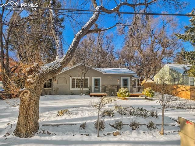 10 Alsace Way, Colorado Springs, CO 80906 (#9397957) :: The Daniels Team