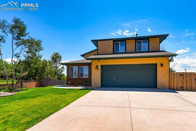 4068 Turnberry Court, Colorado Springs, CO 80909 (#9400463) :: The Treasure Davis Team
