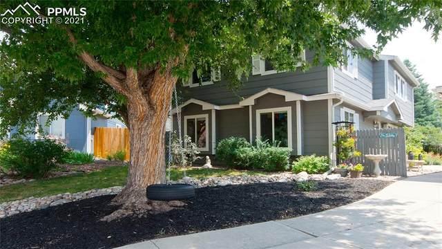 2255 Allyn Way, Colorado Springs, CO 80915 (#9401279) :: Dream Big Home Team | Keller Williams