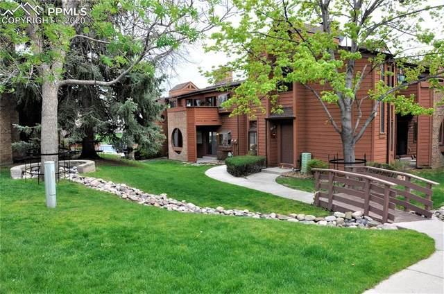 5016 Sunsuite Trail, Colorado Springs, CO 80917 (#9404309) :: 8z Real Estate