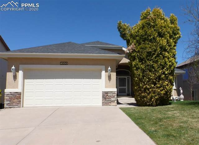 4550 Seton Place, Colorado Springs, CO 80918 (#9405097) :: The Daniels Team