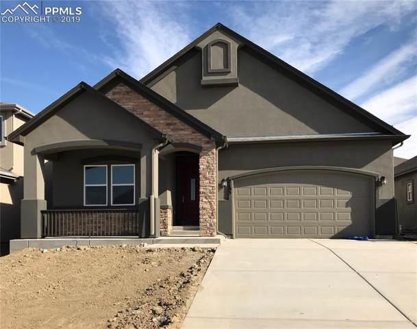 7195 Peachleaf Drive, Colorado Springs, CO 80925 (#9406156) :: Fisk Team, RE/MAX Properties, Inc.
