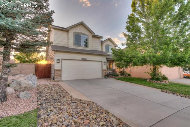 6834 Grand Prairie Drive, Colorado Springs, CO 80923 (#9406259) :: Tommy Daly Home Team