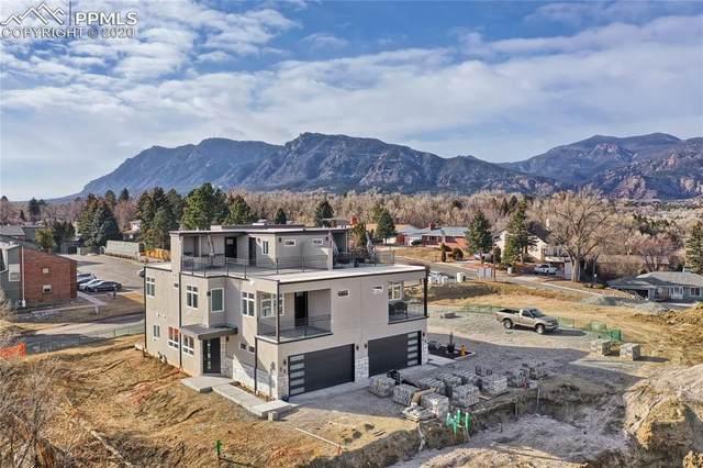 54 Sommerlyn Road, Colorado Springs, CO 80906 (#9407359) :: The Daniels Team