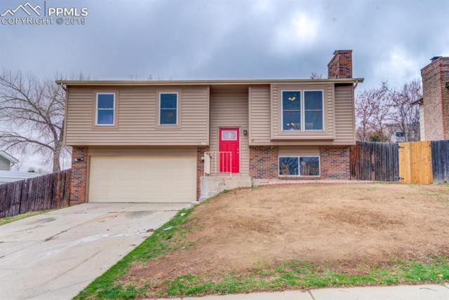 6617 Charter Drive, Colorado Springs, CO 80918 (#9409366) :: Fisk Team, RE/MAX Properties, Inc.
