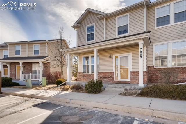 7089 Yampa River Heights, Fountain, CO 80817 (#9413345) :: Action Team Realty