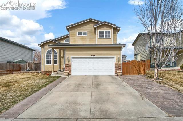 6944 Fountain Vista Circle, Fountain, CO 80817 (#9422127) :: Venterra Real Estate LLC