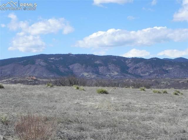 3886 Christy Ridge Road, Sedalia, CO 80135 (#9424498) :: CC Signature Group