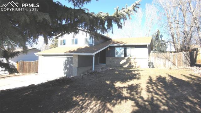 2670 Maroon Bells Avenue, Colorado Springs, CO 80918 (#9428109) :: 8z Real Estate