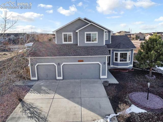 11111 Allendale Drive, Peyton, CO 80831 (#9428111) :: The Kibler Group