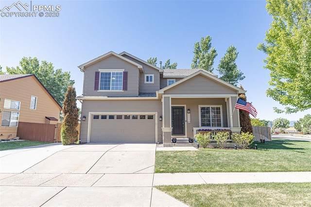 4103 Brush Creek Road, Colorado Springs, CO 80916 (#9431265) :: Fisk Team, RE/MAX Properties, Inc.