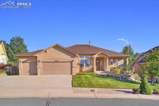 6539 Many Moon Drive, Colorado Springs, CO 80923 (#9431852) :: Relevate | Denver