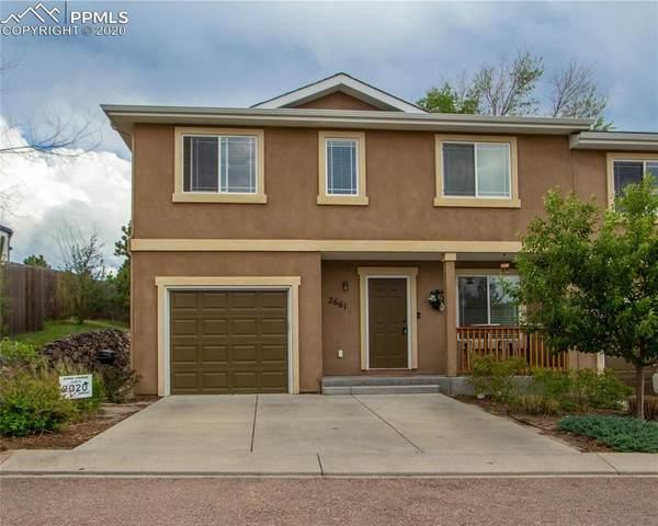 2661 Lynbarton Point, Colorado Springs, CO 80918 (#9441694) :: 8z Real Estate
