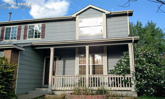6043 Whetstone Drive, Colorado Springs, CO 80923 (#9446362) :: Tommy Daly Home Team