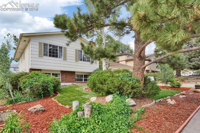 5860 Del Rey Drive, Colorado Springs, CO 80918 (#9446930) :: HomePopper