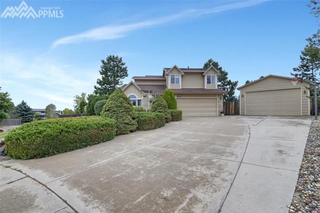 8720 Westminster Drive, Colorado Springs, CO 80920 (#9446955) :: 8z Real Estate
