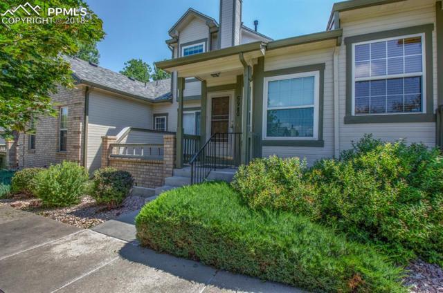 5980 Cowboy Heights, Colorado Springs, CO 80923 (#9447087) :: Harling Real Estate