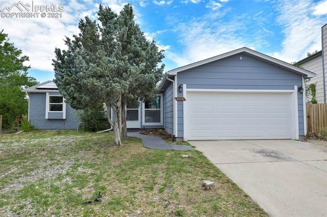 4808 Irving Drive, Colorado Springs, CO 80916 (#9448277) :: The Artisan Group at Keller Williams Premier Realty