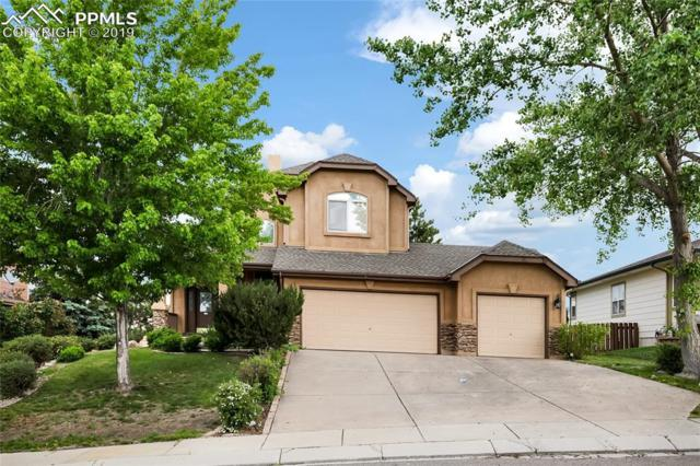 2756 Kittyhawk Road, Colorado Springs, CO 80920 (#9449906) :: Tommy Daly Home Team