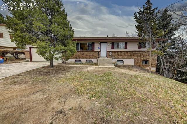 4949 Raindrop Place, Colorado Springs, CO 80917 (#9451472) :: The Harling Team @ HomeSmart