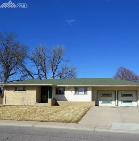 35 Dartmouth Avenue, Pueblo, CO 81005 (#9456296) :: Jason Daniels & Associates at RE/MAX Millennium