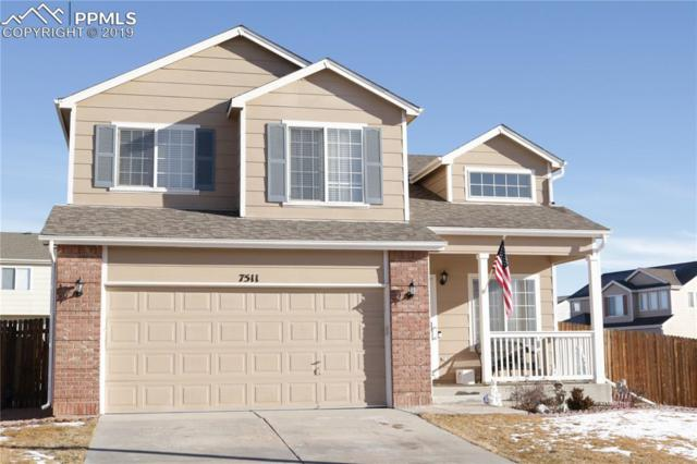 7511 Old Spec Road, Peyton, CO 80831 (#9456649) :: The Kibler Group