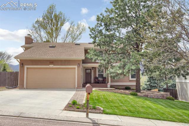 6348 Galway Drive, Colorado Springs, CO 80918 (#9459121) :: CC Signature Group