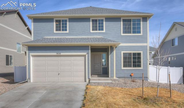 7830 Whistlestop Lane, Fountain, CO 80817 (#9460053) :: Perfect Properties powered by HomeTrackR