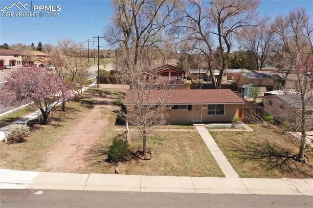 3321 Virginia Avenue, Colorado Springs, CO 80907 (#9461006) :: Re/Max Structure