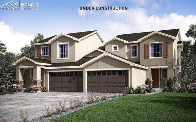 5737 Heathland Terrace, Colorado Springs, CO 80917 (#9462939) :: Dream Big Home Team | Keller Williams