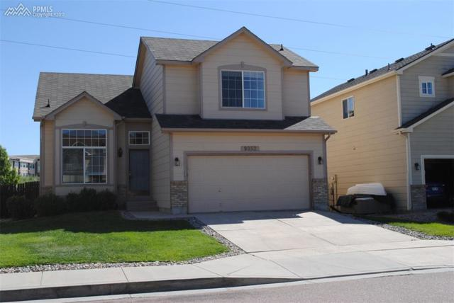 9352 Wolf Pack Terrace, Colorado Springs, CO 80920 (#9463082) :: RE/MAX Advantage