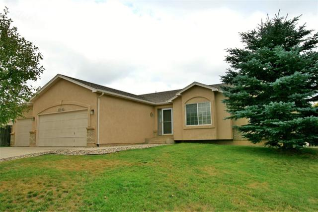 17095 Pawnee Valley Trail, Monument, CO 80132 (#9464136) :: 8z Real Estate