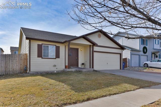 3736 Pronghorn Lane, Pueblo, CO 81005 (#9470824) :: 8z Real Estate