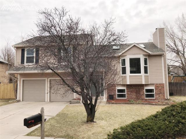 6510 Glade Park Drive, Colorado Springs, CO 80918 (#9471553) :: 8z Real Estate