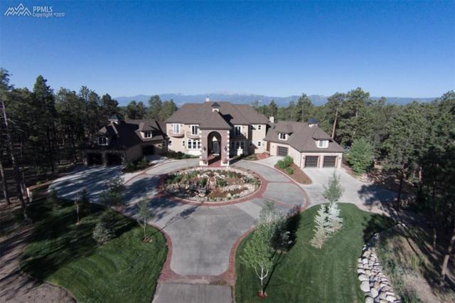 4040 Saunderton Grove, Colorado Springs, CO 80908 (#9472238) :: 8z Real Estate