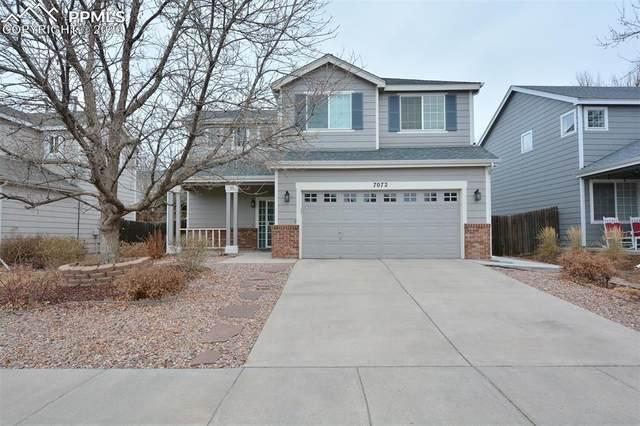 7072 Mcewan Street, Colorado Springs, CO 80922 (#9474140) :: Finch & Gable Real Estate Co.