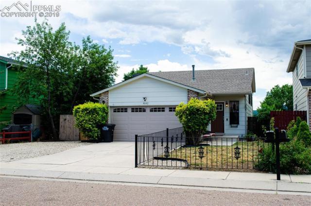 4642 Hennings Drive, Colorado Springs, CO 80911 (#9476196) :: Fisk Team, RE/MAX Properties, Inc.