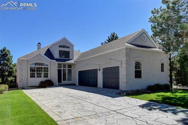 4670 Seton Place, Colorado Springs, CO 80918 (#9477694) :: 8z Real Estate