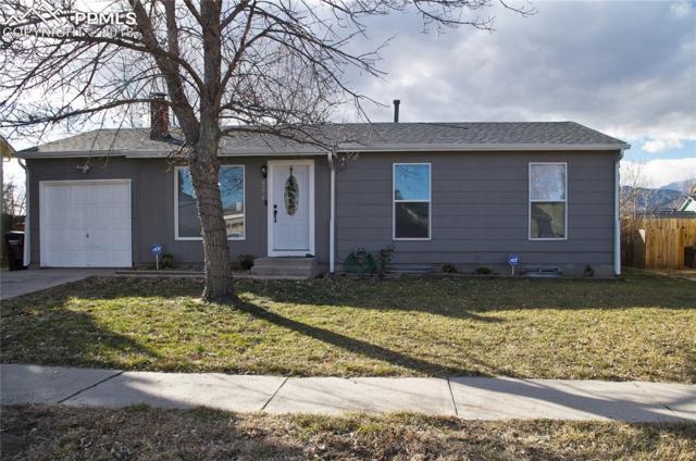 4274 Morley Drive, Colorado Springs, CO 80916 (#9483077) :: Fisk Team, RE/MAX Properties, Inc.