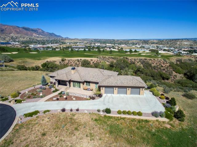 3925 Star Rise Point, Colorado Springs, CO 80904 (#9487261) :: CC Signature Group