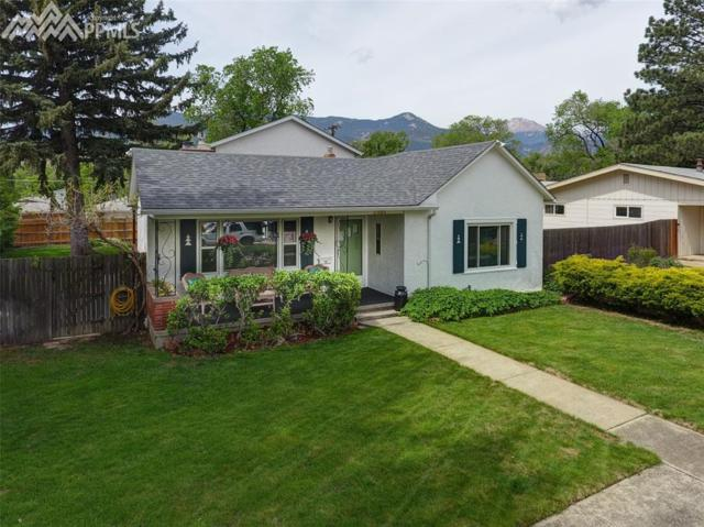 2921 W Platte Avenue, Colorado Springs, CO 80904 (#9492339) :: Fisk Team, RE/MAX Properties, Inc.