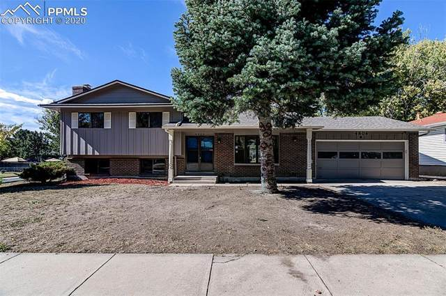 4804 Galena Drive, Colorado Springs, CO 80918 (#9492771) :: 8z Real Estate